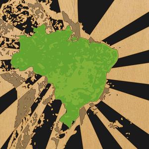 Brasil atingirá 2 milhões de casos de coronavírus já na ...