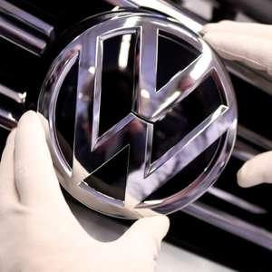 Volkswagen pode enfrentar processos sobre escândalo de ...