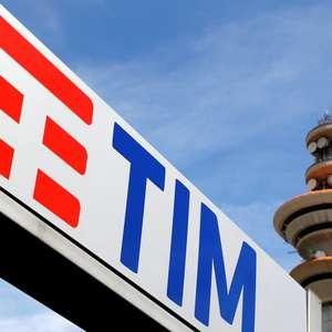EXCLUSIVO-Telecom Italia exclui Huawei de licitação de ...