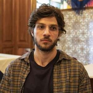 Globo estuda antecipar fim da novela 'Amor de Mãe' em ...