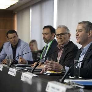 'A luta pela eficiência é fundamental para clubes se ...