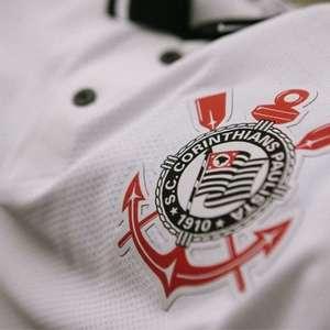 Corinthians anuncia empresa de apostas como novo ...