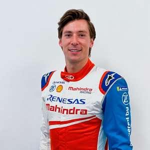 Espaço dos Campeões: 'Meu retorno à Fórmula E', por Alex ...
