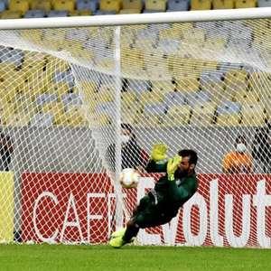 Aplicação defensiva, noite de Muriel e acertos de Odair: Fluminense supera problemas em título