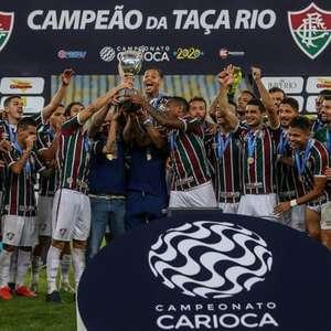 Como o Flamengo se tornou o time mais odiado do Brasil