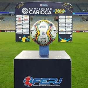 Carioca: saiba os dias e horários das finais entre ...