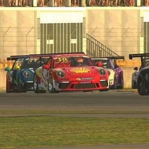 Shell Erick Goldner abre julho com vitórias nas pistas ...