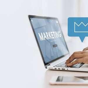 Diretor da Agência IMMA dá dicas de marketing de ...