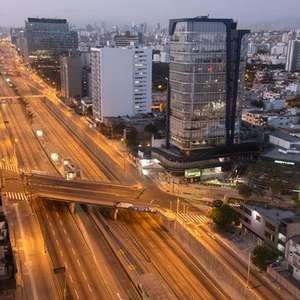 Presidente do Peru convoca eleições gerais para abril de ...
