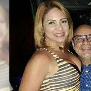 STJ autoriza Queiroz e a esposa cumprirem prisão domiciliar