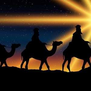 Aprenda a preparar as simpatias dos Reis Magos para atrair dinheiro