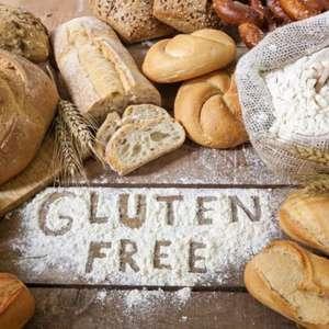 9 Receitas que provam que comida sem glúten pode ser ...
