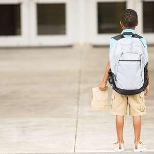 Casal de SP é condenado a pagar R$ 150 mil a garoto por devolvê-lo depois de adoção