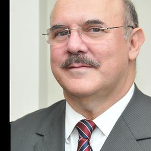 Quem é Milton Ribeiro, novo ministro da Educação escolhido por Bolsonaro