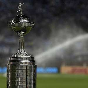 Conmebol anuncia volta da Libertadores em 15 de setembro ...