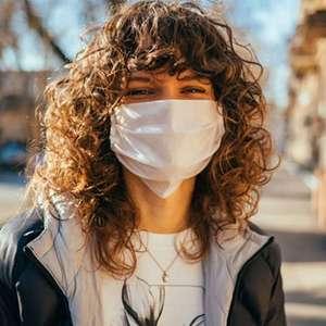 Cuidados essenciais para evitar contrair o coronavírus