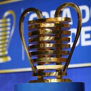 CBF divulga tabela detalhada e Copa do Nordeste retorna ...
