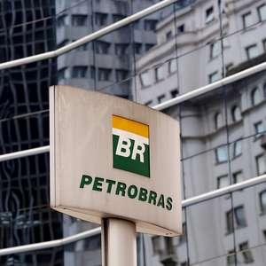 Petrobras afirma que subsidiária Pbio vendeu fatia na ...