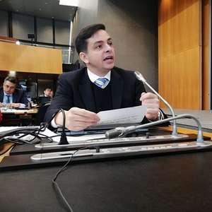 Brasil apresenta nova proposta de facilitação de ...