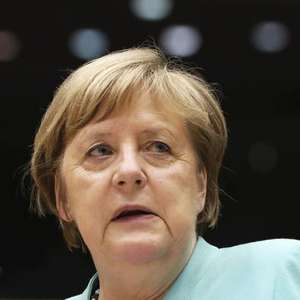 Ex-funcionário de Merkel é suspeito de ser espião do Egito
