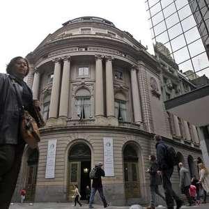 Agência mantém nota de crédito da Itália rebaixada
