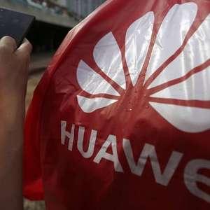 Telecom Italia exclui Huawei de núcleos de 5G, diz agência