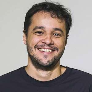Ao L!, Bruno Maia relembra dificuldades financeiras do ...