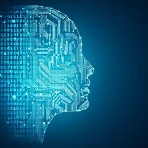 O grande aliado em otimização dos negócios: o Robô