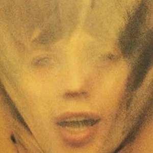 "Rolling Stones: clássico ""Goats Head Soup"" ganha ..."