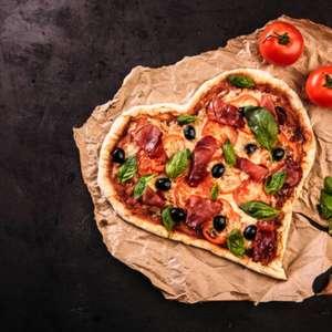 7 recheios diferentes para curtir o Dia da Pizza