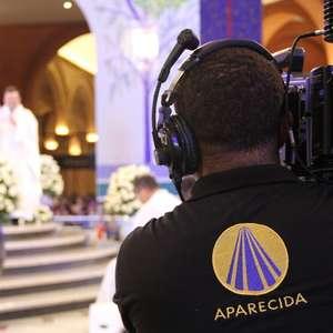 TV Aparecida cresce no Ibope e fará comemoração de 15 anos
