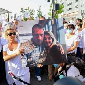 Motorista de ônibus francês morre após ser agredido por ...