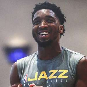 Médicos na NBA temem problemas cardíacos em jogadores recuperados da covid-19