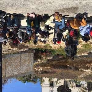 Sicília pede estado de emergência por migrantes em Lampedusa
