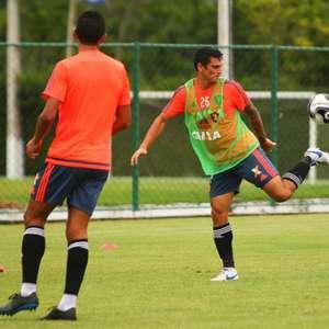 Sport recebe liberação para registrar jogadores na CBF