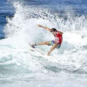 Surfista lança canal no Youtube e nome será escolhido ...