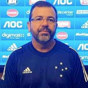 Cruzeiro aumenta interação com o torcedor, que poderá ...