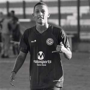 Higor Soares, promessa da base do Goiás, morre em ...