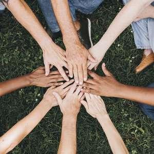Racismo: como a ciência desmantelou a teoria de que existem diferentes raças humanas