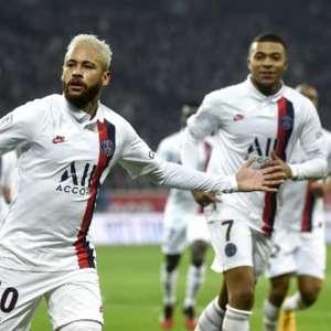 Neymar ganha torcida de Raí para superar recorde de gols ...