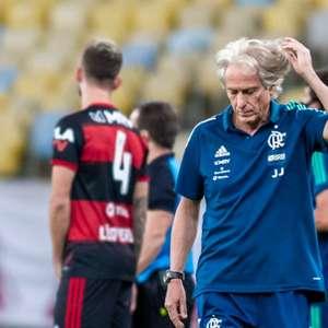 Jorge Jesus fecha com o Benfica, diz TV portuguesa