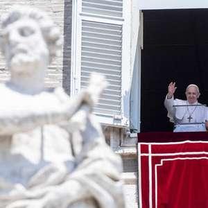 Papa lamenta conversão da Basílica de Santa Sofia em ...