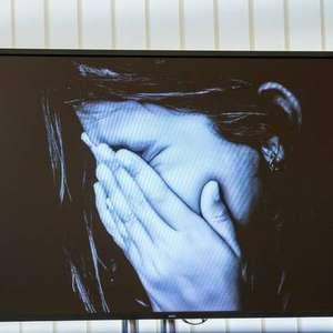 França prende um dos pedófilos mais procurados do mundo