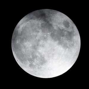 Saiba quais serão os dias de Lua fora de curso em julho