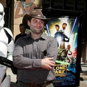 Nova série de animação Star Wars estreará no Disney+ em 2021