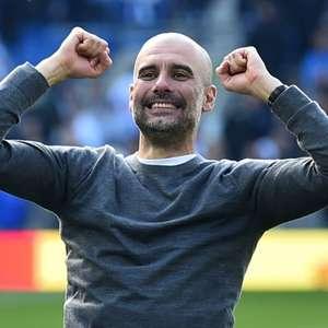 Tribunal reverte decisão da Uefa, e Manchester City está ...