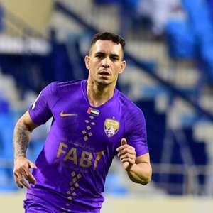 Ex-Botafogo e Internacional, atacante Caio é convocado ...