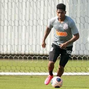 Cenário muda e Corinthians pode devolver Yony González ...