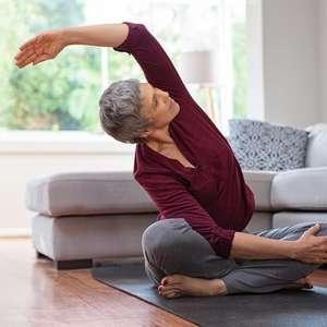 7 alimentos que ajudam a manter a flexibilidade sem ...
