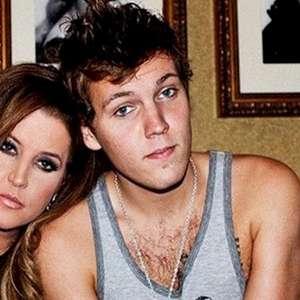 Benjamin Keough, neto de Elvis Presley, é encontrado morto em sua casa nos EUA